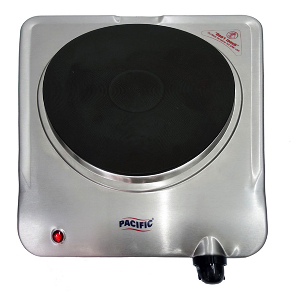 PACIFIC Hot Plate HP150