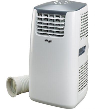 Pacific Portable Air Conditioner 11500 BTU TC-1263