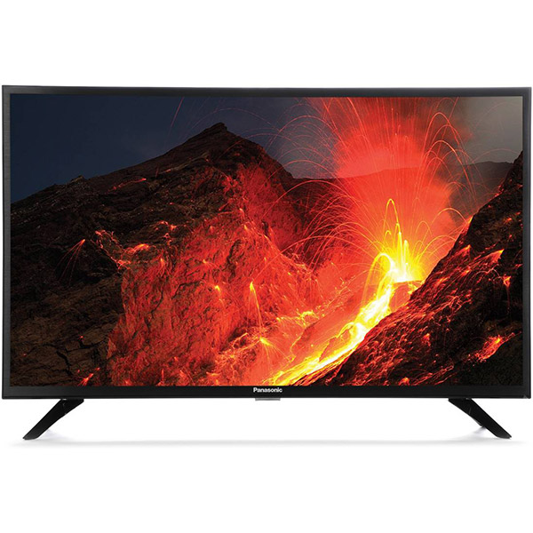 "PANASONIC 43"" 4K Ultra HD IPS LED Smart TV Dolby Vision"