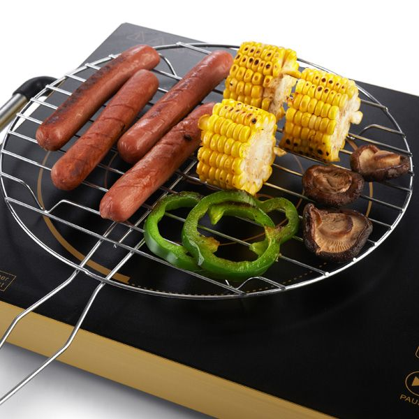 Pensonic Ceramic Induction Cooker