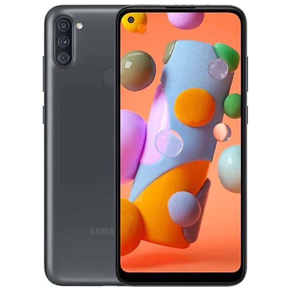 SAMSUNG Galaxy A11 Smartphone - A115