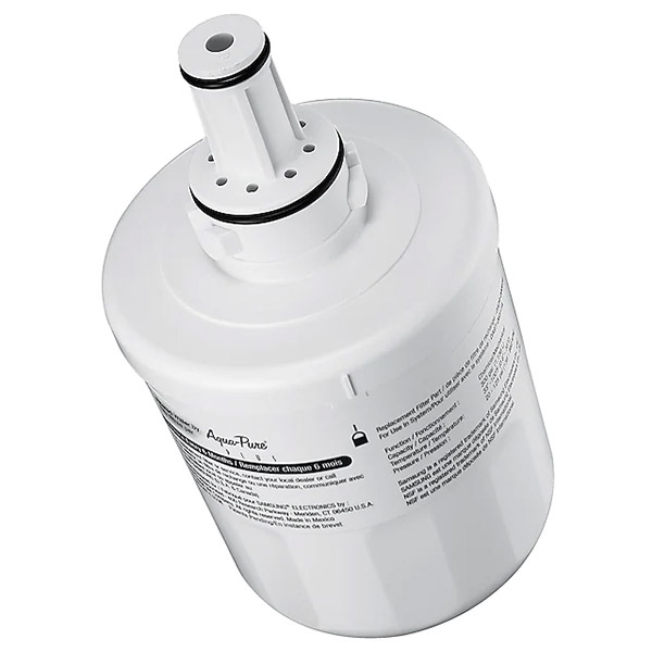 SAMSUNG Refrigerator Internal Water Filter HAFIN2