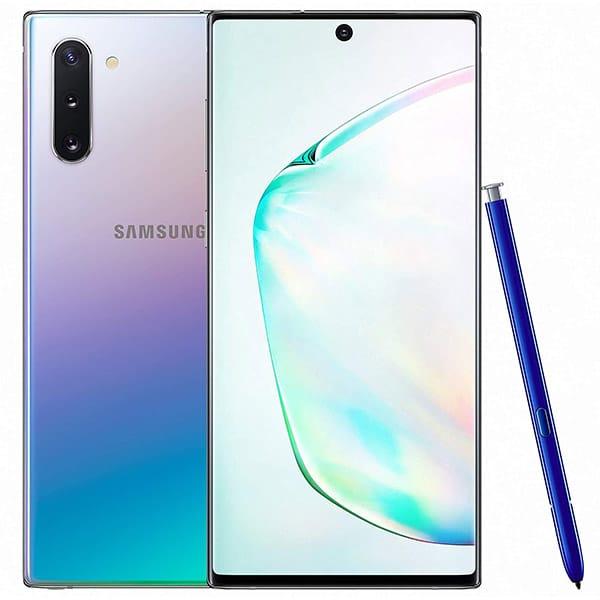 Samsung Galaxy Note 10 Smartphone 256GB - N970