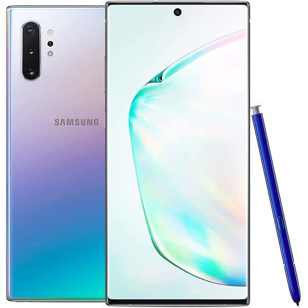 Samsung Galaxy Note 10+ Smartphone 256GB - N975