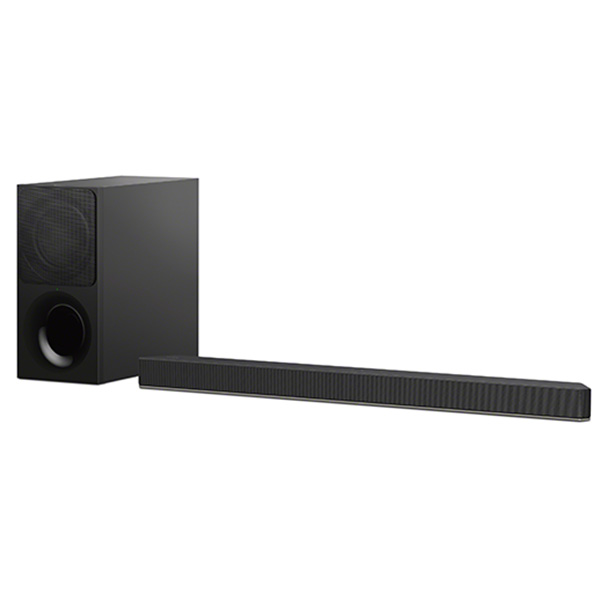 SONY 2.1Ch Dolby Atmos DTS X Soundbar with Bluetooth