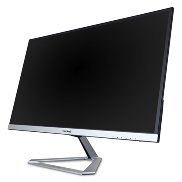 "VIEWSONIC 24"" 1080P IPS Panel Gaming Monitor - VX2476-SH"