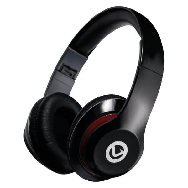 VOLKANO Headset - Falcon Series - Bluetooth Headphone