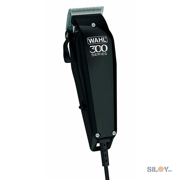 WAHL Home Pro 300 Series - 9247-1316