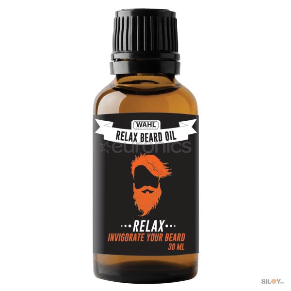 WAHL Beard Oil Relax 30 ML