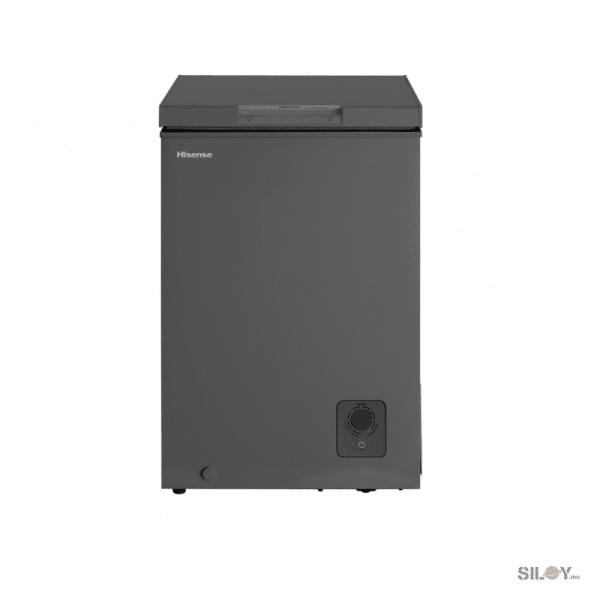 HISENSE Chest Freezer 95L H130CFS