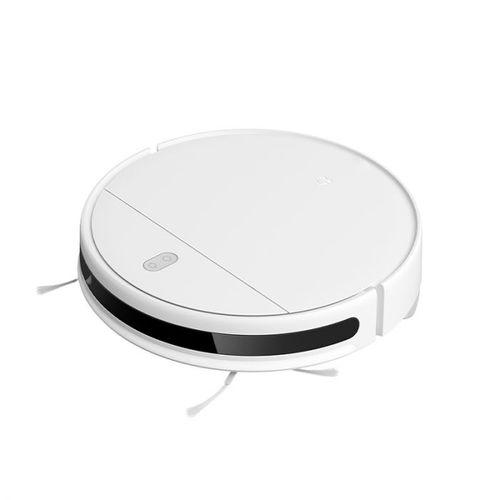XIAOMI Mi Robot Vacuum Cleaner - Mop Essential
