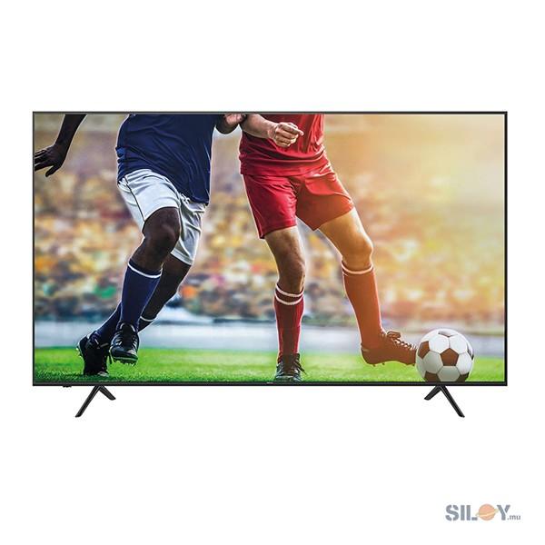 """HISENSE 4K Smart TV 75"""" 75A7100FS"""