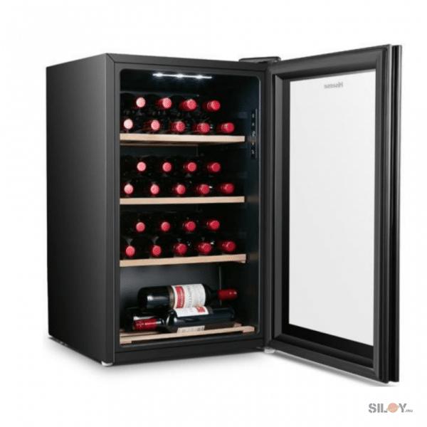 Hisense Wine Cooler 110L H30WC