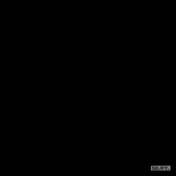 HISENSE Refrigerator 514L - Energy Class A+ H670SI-WD