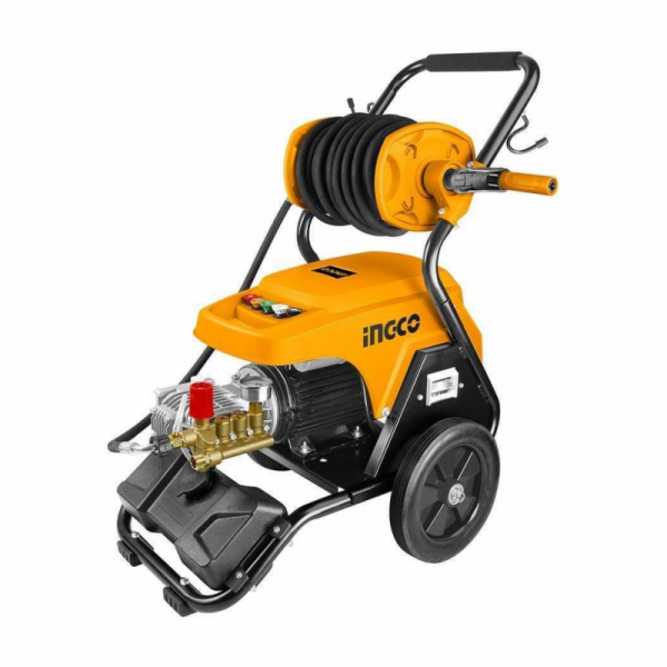 INGCO Commercial High Pressure Washer HPWR30008