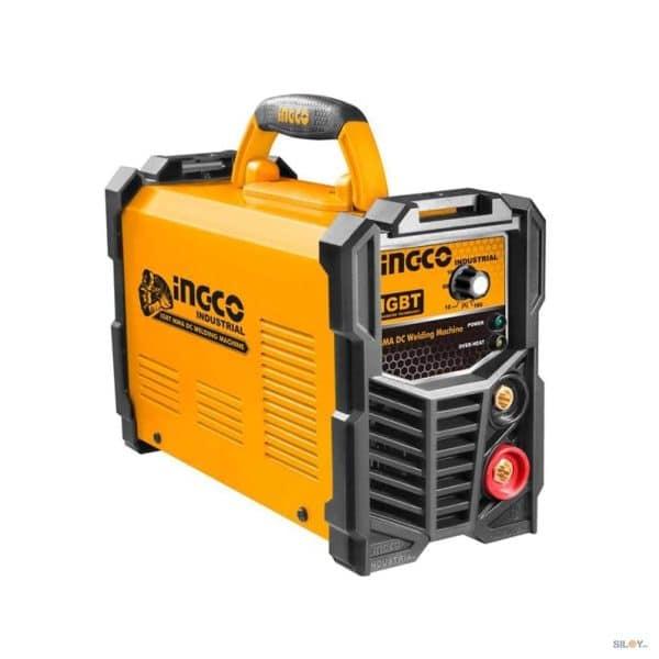 INGCO Inverter MMA Welding machine ING-MMA1606