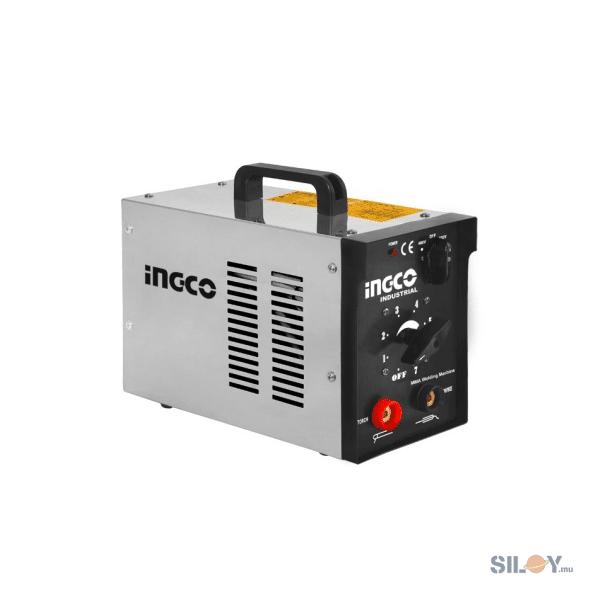 INGCO Welding Machine ING-MMAC2003