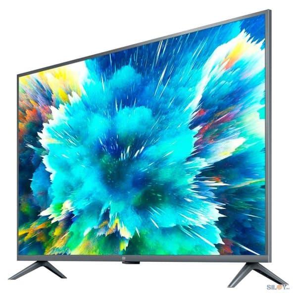 "XIAOMI 4K AI Smart TV 65"" 4S"