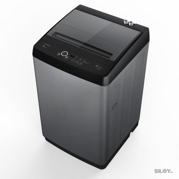 HISENSE Washing Machine - Top Load 10.5 KG WTCS1102T
