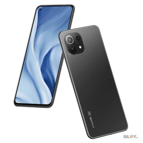 Xiaomi Mi 11 Lite Smartphone