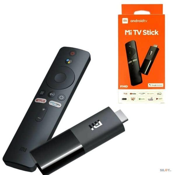 XIAOMI Android Mi TV Stick