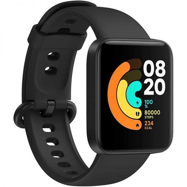 XIAOMI Smart Mi Watch Lite