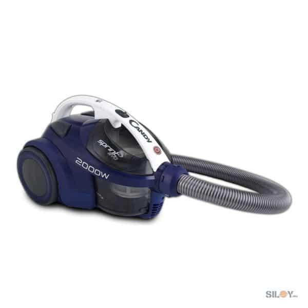 CANDY Bagless Vacuum Cleaner - Sprint EVO 2000W