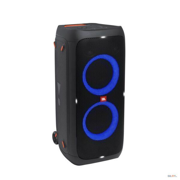 JBL PARTYBOX 310 - Portable Bluetooth Speaker