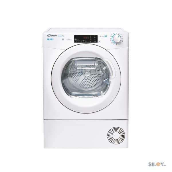 CANDY Tumble Dryer Smartpro 8kg LXLT-004666